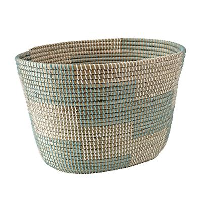Floor_Basket_Merchant_Aqua_Silo