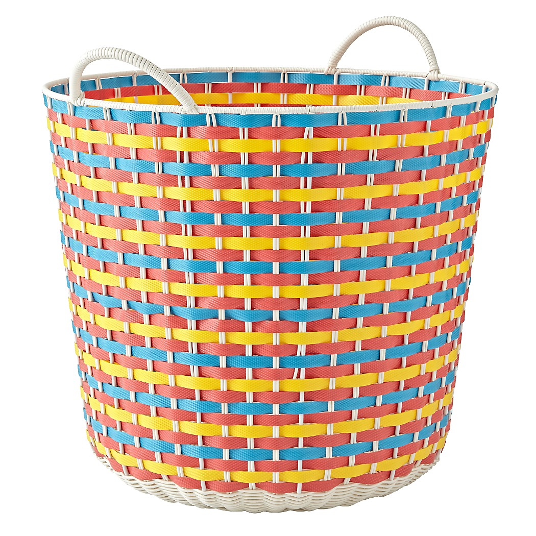 Tap To Zoom · G3638_SP9_Outdoor_Baskets_B