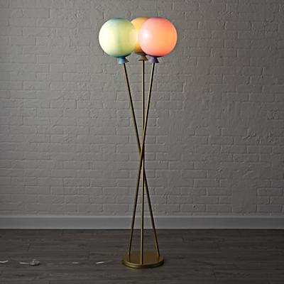Floor_Lamp_Balloon_ON