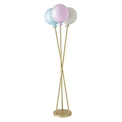 Floor_Lamp_Balloon_Silo