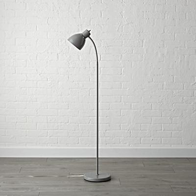 Floor_Lamp_Bright_Idea_Grey_OFF