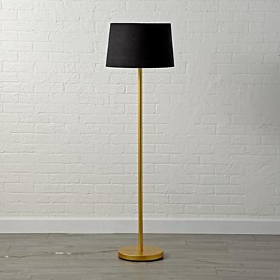 Floor_Lamp_Mix_Match_Base_Gold_Shade_Black_OFF