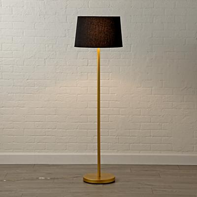 Floor_Lamp_Mix_Match_Base_Gold_Shade_Black_ON