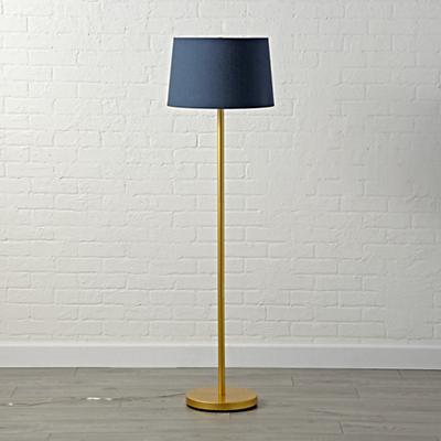 Floor_Lamp_Mix_Match_Base_Gold_Shade_Dark_Blue_OFF