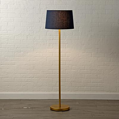 Floor_Lamp_Mix_Match_Base_Gold_Shade_Dark_Blue_ON