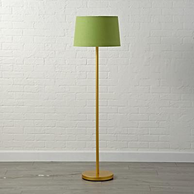 Floor_Lamp_Mix_Match_Base_Gold_Shade_Green_OFF