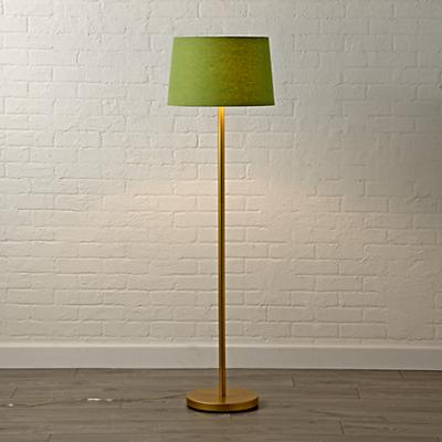 Floor_Lamp_Mix_Match_Base_Gold_Shade_Green_ON