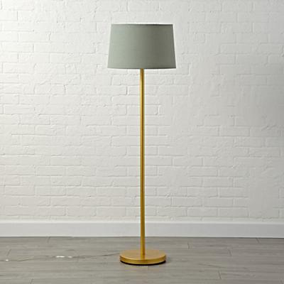 Floor_Lamp_Mix_Match_Base_Gold_Shade_Grey_OFF