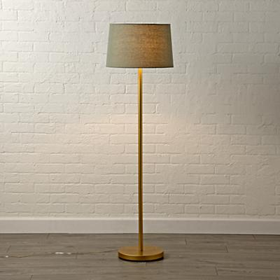 Floor_Lamp_Mix_Match_Base_Gold_Shade_Grey_ON