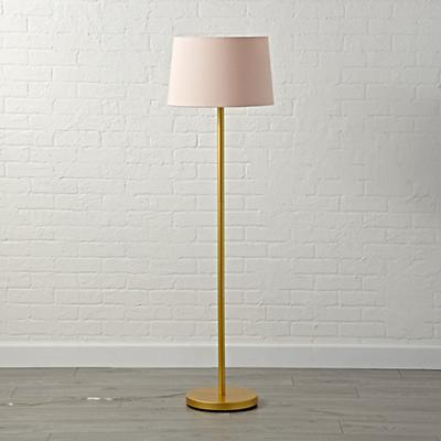 Floor_Lamp_Mix_Match_Base_Gold_Shade_Light_Pink_OFF