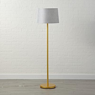 Floor_Lamp_Mix_Match_Base_Gold_Shade_Metallic_Silver_OFF