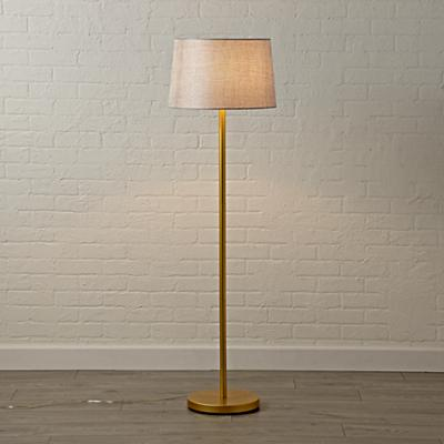Floor_Lamp_Mix_Match_Base_Gold_Shade_Metallic_Silver_ON