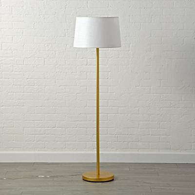 Floor_Lamp_Mix_Match_Base_Gold_Shade_Metallic_White_OFF