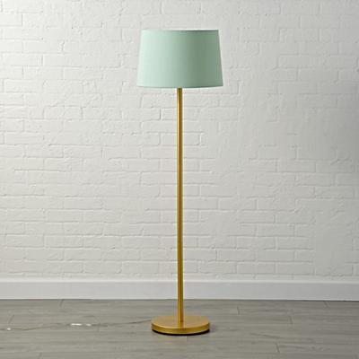 Floor_Lamp_Mix_Match_Base_Gold_Shade_Mint_OFF