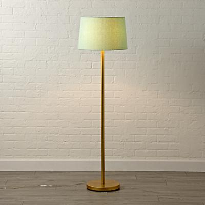 Floor_Lamp_Mix_Match_Base_Gold_Shade_Mint_ON