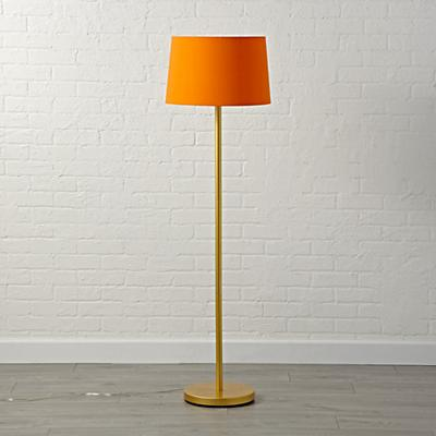 Floor_Lamp_Mix_Match_Base_Gold_Shade_Orange_OFF