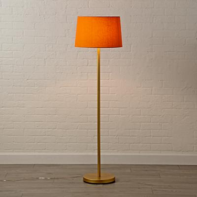 Floor_Lamp_Mix_Match_Base_Gold_Shade_Orange_ON
