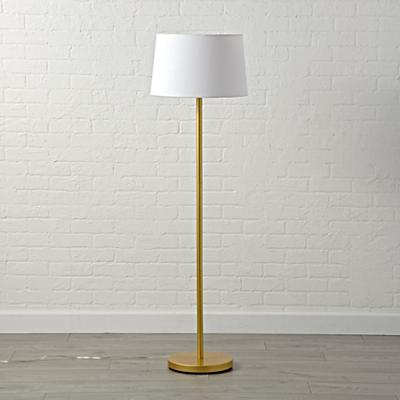 Floor_Lamp_Mix_Match_Base_Gold_Shade_White_OFF