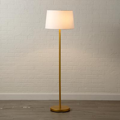 Floor_Lamp_Mix_Match_Base_Gold_Shade_White_ON