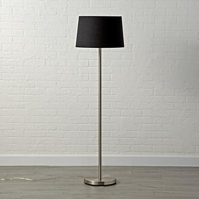 Floor_Lamp_Mix_Match_Base_Nickel_Shade_Black_OFF