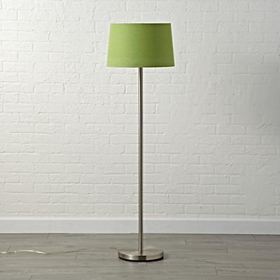 Floor_Lamp_Mix_Match_Base_Nickel_Shade_Green_OFF