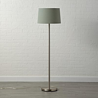 Floor_Lamp_Mix_Match_Base_Nickel_Shade_Grey_OFF