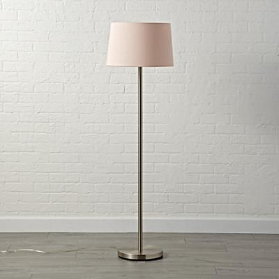 Floor_Lamp_Mix_Match_Base_Nickel_Shade_Light_Pink_OFF