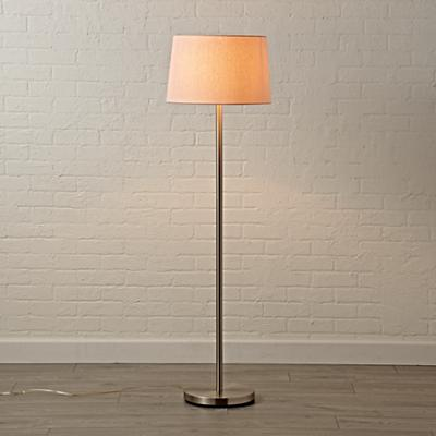 Floor_Lamp_Mix_Match_Base_Nickel_Shade_Light_Pink_ON