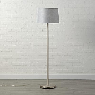 Floor_Lamp_Mix_Match_Base_Nickel_Shade_Metallic_Silver_OFF