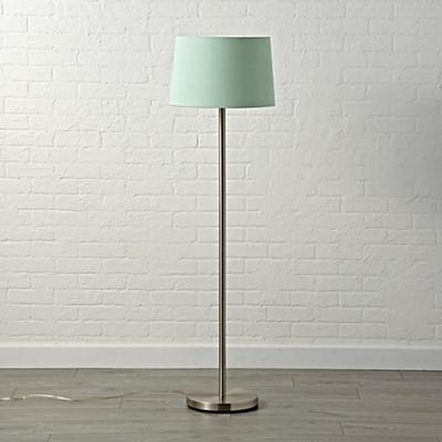Floor_Lamp_Mix_Match_Base_Nickel_Shade_Mint_OFF