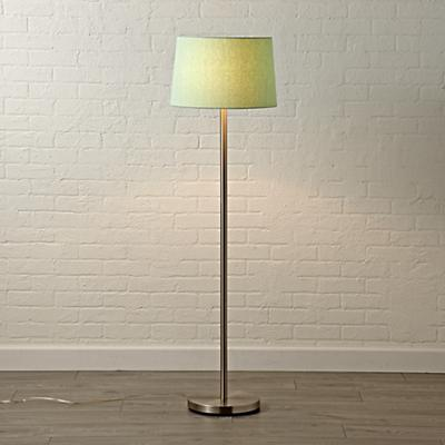 Floor_Lamp_Mix_Match_Base_Nickel_Shade_Mint_ON
