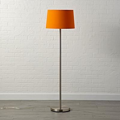 Floor_Lamp_Mix_Match_Base_Nickel_Shade_Orange_OFF