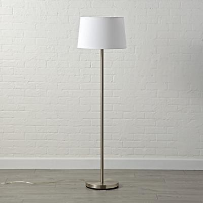 Floor_Lamp_Mix_Match_Base_Nickel_Shade_White_OFF