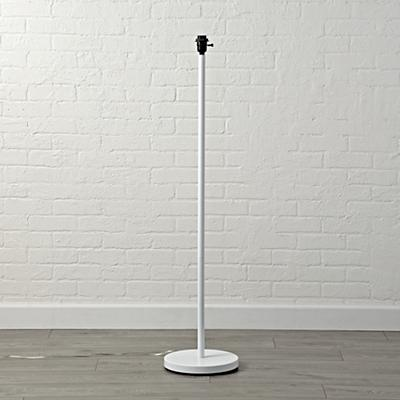 Floor_Lamp_Mix_Match_Base_White