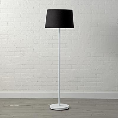 Floor_Lamp_Mix_Match_Base_White_Shade_Black_OFF