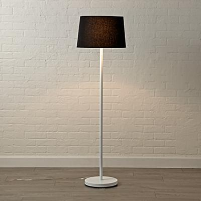 Floor_Lamp_Mix_Match_Base_White_Shade_Black_ON