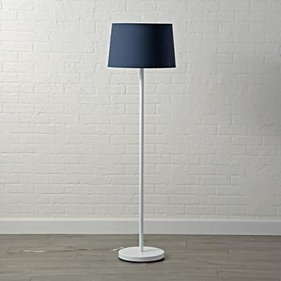 Floor_Lamp_Mix_Match_Base_White_Shade_Dark_Blue_OFF
