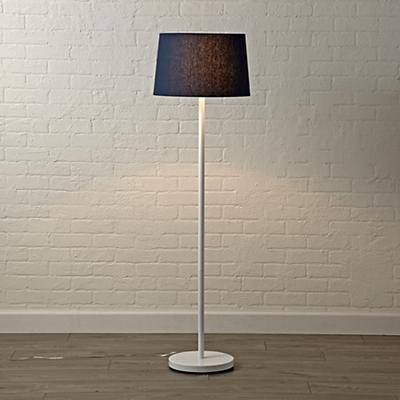 Floor_Lamp_Mix_Match_Base_White_Shade_Dark_Blue_ON