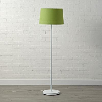 Floor_Lamp_Mix_Match_Base_White_Shade_Green_OFF