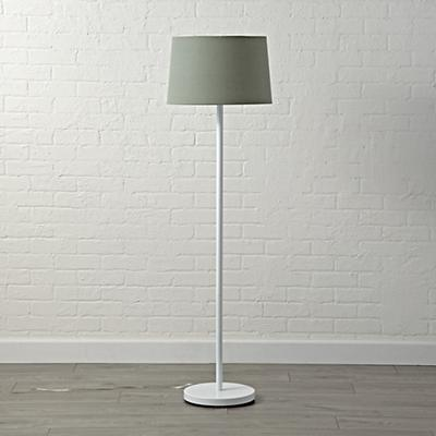 Floor_Lamp_Mix_Match_Base_White_Shade_Grey_OFF