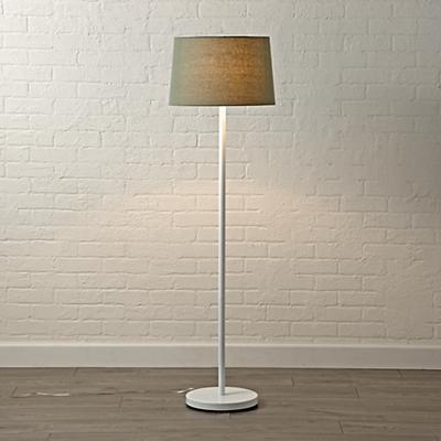 Floor_Lamp_Mix_Match_Base_White_Shade_Grey_ON