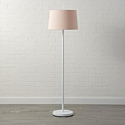 Floor_Lamp_Mix_Match_Base_White_Shade_Light_Pink_OFF