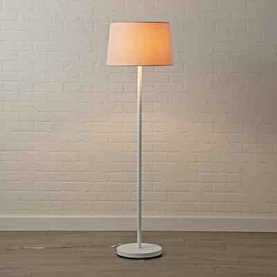 Floor_Lamp_Mix_Match_Base_White_Shade_Light_Pink_ON