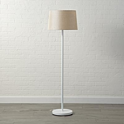 Floor_Lamp_Mix_Match_Base_White_Shade_Metallic_Gold_OFF