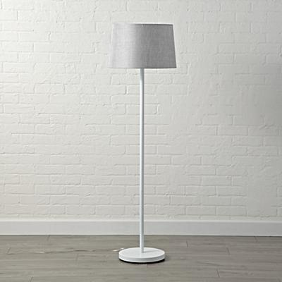 Floor_Lamp_Mix_Match_Base_White_Shade_Metallic_Silver_OFF