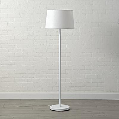 Floor_Lamp_Mix_Match_Base_White_Shade_Metallic_White_OFF