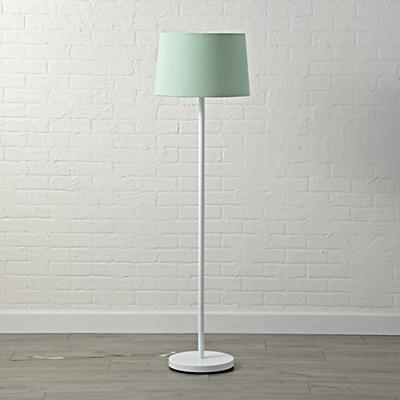 Floor_Lamp_Mix_Match_Base_White_Shade_Mint_OFF