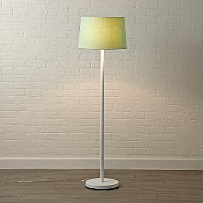 Floor_Lamp_Mix_Match_Base_White_Shade_Mint_ON