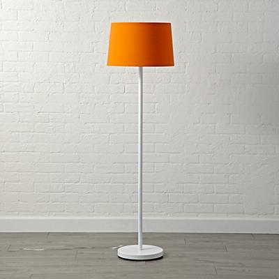 Floor_Lamp_Mix_Match_Base_White_Shade_Orange_OFF