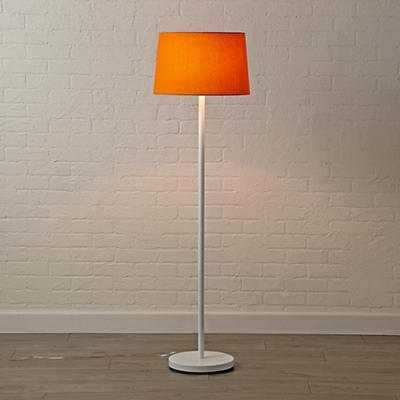 Floor_Lamp_Mix_Match_Base_White_Shade_Orange_ON